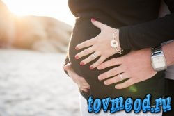 Как возместить расходы на ведение беременности в Израиле с частной страховкой