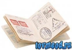 Получение рабочей визы в Израиле